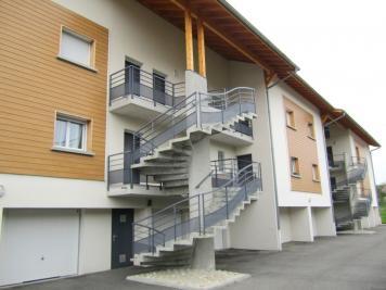 Appartement Montferrat &bull; <span class='offer-area-number'>82</span> m² environ &bull; <span class='offer-rooms-number'>3</span> pièces