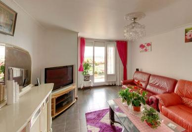 Appartement Torcy &bull; <span class='offer-area-number'>107</span> m² environ &bull; <span class='offer-rooms-number'>6</span> pièces