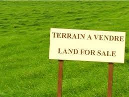 Terrain Villandraut &bull; <span class='offer-area-number'>900</span> m² environ