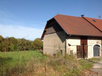 Maison Choisy &bull; <span class='offer-area-number'>250</span> m² environ &bull; <span class='offer-rooms-number'>5</span> pièces