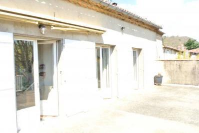 Maison Bout du Pont de Larn &bull; <span class='offer-area-number'>166</span> m² environ &bull; <span class='offer-rooms-number'>7</span> pièces