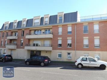Appartement Amiens &bull; <span class='offer-area-number'>42</span> m² environ &bull; <span class='offer-rooms-number'>2</span> pièces