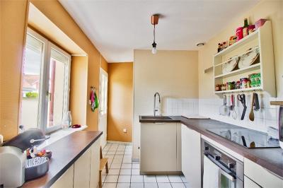 Maison Tavaux &bull; <span class='offer-area-number'>73</span> m² environ &bull; <span class='offer-rooms-number'>4</span> pièces