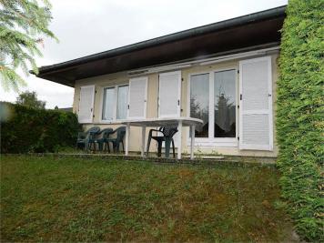 Maison Chanteheux &bull; <span class='offer-area-number'>100</span> m² environ &bull; <span class='offer-rooms-number'>7</span> pièces