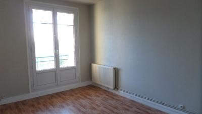 Appartement Le Havre &bull; <span class='offer-area-number'>40</span> m² environ &bull; <span class='offer-rooms-number'>2</span> pièces