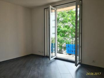Appartement Luxeuil les Bains &bull; <span class='offer-area-number'>63</span> m² environ &bull; <span class='offer-rooms-number'>4</span> pièces