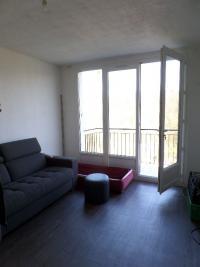 Appartement Rouen &bull; <span class='offer-area-number'>47</span> m² environ &bull; <span class='offer-rooms-number'>2</span> pièces