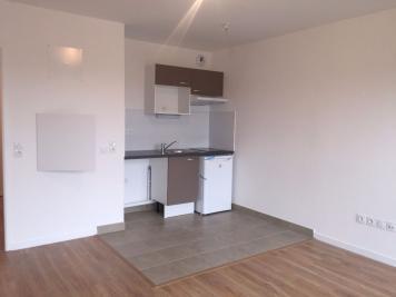 Appartement Melun &bull; <span class='offer-area-number'>25</span> m² environ &bull; <span class='offer-rooms-number'>1</span> pièce
