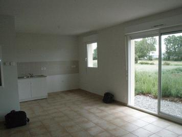 Appartement Onet le Chateau &bull; <span class='offer-area-number'>46</span> m² environ &bull; <span class='offer-rooms-number'>2</span> pièces