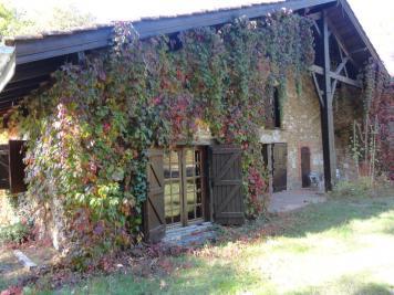 Maison Mont de Marsan &bull; <span class='offer-area-number'>394</span> m² environ &bull; <span class='offer-rooms-number'>9</span> pièces