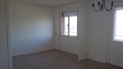 Appartement Maubeuge &bull; <span class='offer-area-number'>82</span> m² environ &bull; <span class='offer-rooms-number'>5</span> pièces