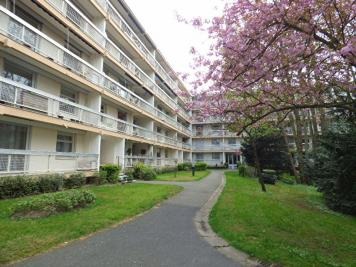 Appartement Vaires sur Marne &bull; <span class='offer-area-number'>68</span> m² environ &bull; <span class='offer-rooms-number'>3</span> pièces