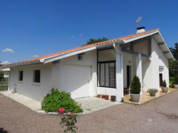 Maison Saubrigues &bull; <span class='offer-area-number'>75</span> m² environ &bull; <span class='offer-rooms-number'>3</span> pièces