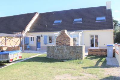 Maison Surtainville &bull; <span class='offer-area-number'>116</span> m² environ &bull; <span class='offer-rooms-number'>5</span> pièces