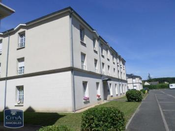 Appartement Bagneux &bull; <span class='offer-area-number'>40</span> m² environ &bull; <span class='offer-rooms-number'>2</span> pièces