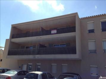 Appartement Lancon Provence &bull; <span class='offer-area-number'>57</span> m² environ &bull; <span class='offer-rooms-number'>3</span> pièces