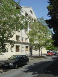 Appartement Montpellier &bull; <span class='offer-area-number'>27</span> m² environ &bull; <span class='offer-rooms-number'>2</span> pièces