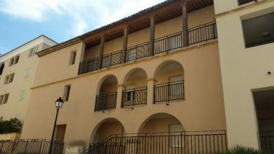 Appartement Mallemort &bull; <span class='offer-area-number'>56</span> m² environ &bull; <span class='offer-rooms-number'>3</span> pièces