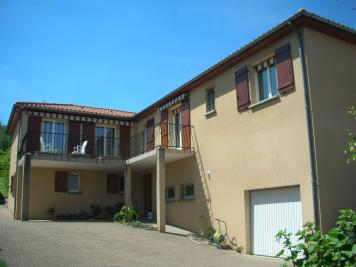 Maison Clermont Ferrand &bull; <span class='offer-area-number'>200</span> m² environ &bull; <span class='offer-rooms-number'>6</span> pièces
