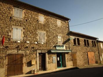 Maison Les Vans &bull; <span class='offer-area-number'>352</span> m² environ &bull; <span class='offer-rooms-number'>18</span> pièces