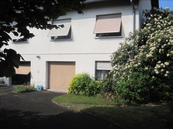 Maison Baltzenheim &bull; <span class='offer-area-number'>155</span> m² environ &bull; <span class='offer-rooms-number'>7</span> pièces