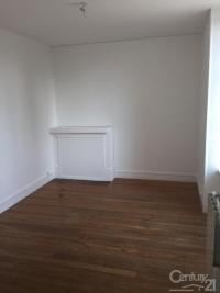Appartement Fresney le Vieux &bull; <span class='offer-area-number'>56</span> m² environ &bull; <span class='offer-rooms-number'>3</span> pièces