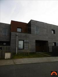 Maison Le Havre &bull; <span class='offer-area-number'>128</span> m² environ &bull; <span class='offer-rooms-number'>5</span> pièces
