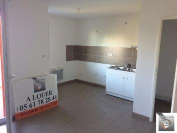 Appartement Toulouse &bull; <span class='offer-area-number'>56</span> m² environ &bull; <span class='offer-rooms-number'>3</span> pièces