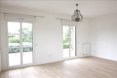 Appartement Antony &bull; <span class='offer-area-number'>90</span> m² environ &bull; <span class='offer-rooms-number'>4</span> pièces