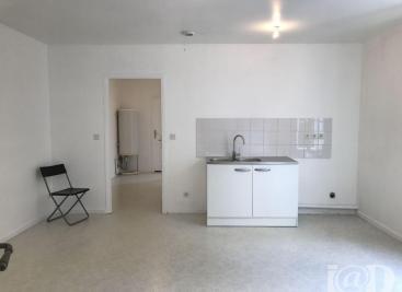 Appartement La Ferte sous Jouarre &bull; <span class='offer-area-number'>44</span> m² environ &bull; <span class='offer-rooms-number'>3</span> pièces