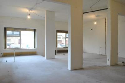 Appartement Obernai &bull; <span class='offer-area-number'>93</span> m² environ &bull; <span class='offer-rooms-number'>1</span> pièce