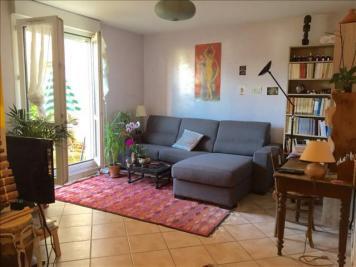 Appartement Villepreux &bull; <span class='offer-area-number'>48</span> m² environ &bull; <span class='offer-rooms-number'>2</span> pièces