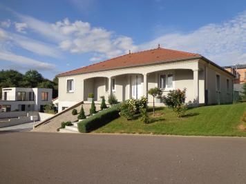 Maison Dieulouard &bull; <span class='offer-area-number'>160</span> m² environ &bull; <span class='offer-rooms-number'>6</span> pièces