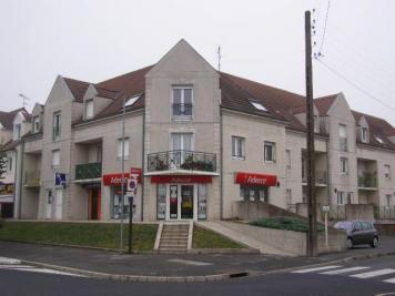 Appartement Gretz Armainvilliers &bull; <span class='offer-area-number'>30</span> m² environ &bull; <span class='offer-rooms-number'>2</span> pièces