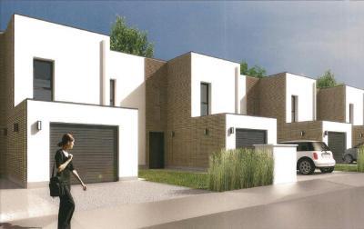 Maison Canteleu &bull; <span class='offer-area-number'>118</span> m² environ &bull; <span class='offer-rooms-number'>5</span> pièces
