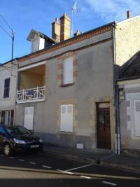 Maison Neuville aux Bois &bull; <span class='offer-area-number'>155</span> m² environ &bull; <span class='offer-rooms-number'>5</span> pièces