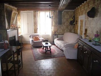 Maison Cerdon &bull; <span class='offer-area-number'>84</span> m² environ &bull; <span class='offer-rooms-number'>3</span> pièces