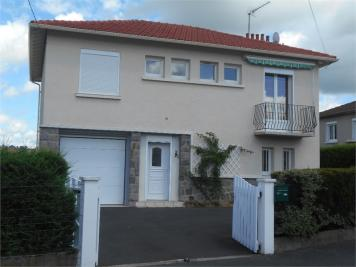 Maison St Paul des Landes &bull; <span class='offer-area-number'>98</span> m² environ &bull; <span class='offer-rooms-number'>5</span> pièces