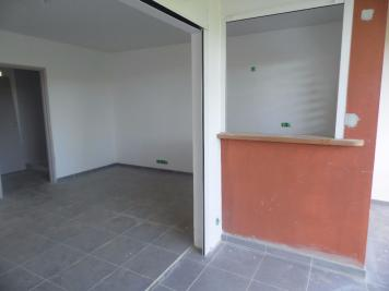 Appartement Remire Montjoly &bull; <span class='offer-area-number'>25</span> m² environ &bull; <span class='offer-rooms-number'>1</span> pièce