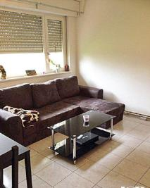 Appartement Talange &bull; <span class='offer-area-number'>45</span> m² environ &bull; <span class='offer-rooms-number'>2</span> pièces