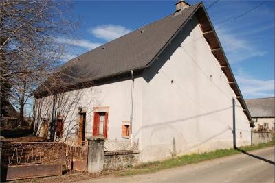 Maison Monestier Port Dieu &bull; <span class='offer-area-number'>65</span> m² environ &bull; <span class='offer-rooms-number'>3</span> pièces