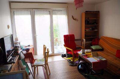Appartement Malzeville &bull; <span class='offer-area-number'>60</span> m² environ &bull; <span class='offer-rooms-number'>3</span> pièces
