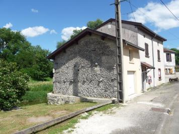 Maison Stainville &bull; <span class='offer-area-number'>85</span> m² environ &bull; <span class='offer-rooms-number'>3</span> pièces