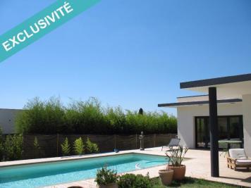 Maison Beauvoisin &bull; <span class='offer-area-number'>260</span> m² environ &bull; <span class='offer-rooms-number'>9</span> pièces