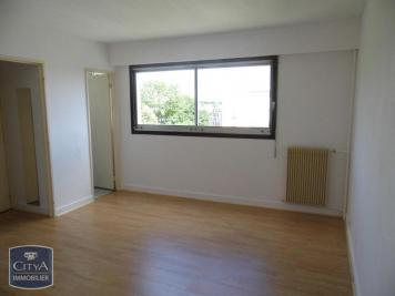 Appartement Rambouillet &bull; <span class='offer-area-number'>25</span> m² environ &bull; <span class='offer-rooms-number'>1</span> pièce