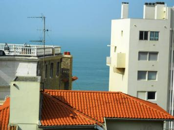Appartement Biarritz &bull; <span class='offer-area-number'>105</span> m² environ &bull; <span class='offer-rooms-number'>4</span> pièces
