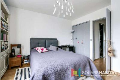 Appartement Chambray les Tours &bull; <span class='offer-area-number'>41</span> m² environ &bull; <span class='offer-rooms-number'>2</span> pièces