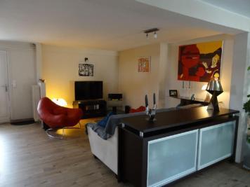 Maison Montauban &bull; <span class='offer-area-number'>140</span> m² environ &bull; <span class='offer-rooms-number'>6</span> pièces