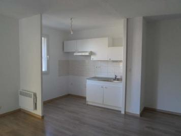 Appartement Rieumes &bull; <span class='offer-area-number'>55</span> m² environ &bull; <span class='offer-rooms-number'>3</span> pièces