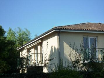 Appartement Bordeaux &bull; <span class='offer-area-number'>101</span> m² environ &bull; <span class='offer-rooms-number'>4</span> pièces